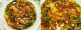 ☆ 鎌田商事株式会社さん かつおだしの中濃ソース お好み焼きに焼きそばに!野菜炒めに、と大活躍です。の画像(7枚目)