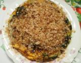 ☆ 鎌田商事株式会社さん かつおだしの中濃ソース お好み焼きに焼きそばに!野菜炒めに、と大活躍です。の画像(8枚目)