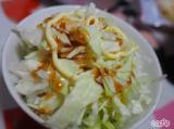☆ 鎌田商事株式会社さん かつおだしの中濃ソース お好み焼きに焼きそばに!野菜炒めに、と大活躍です。の画像(16枚目)
