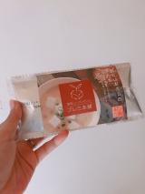 「♡プレミ本舗♡新しいおだしのかたち♡とにかく美味しい!まるごとキューブだし♡」の画像(2枚目)