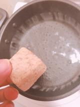 「♡プレミ本舗♡新しいおだしのかたち♡とにかく美味しい!まるごとキューブだし♡」の画像(6枚目)