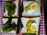 「ホットサンドパン!」の画像(4枚目)