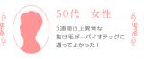 育毛剤\長春毛精/の画像(9枚目)
