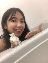 冬にほっこり♪1か月繰り返し使える入浴剤【 珪素風呂-suhadabijin-シリカ(ケイ素)】の画像(8枚目)