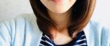 【新商品】レイヴィーのリペアトリートメントヘアマスクを使ってみた☆の画像(4枚目)