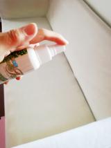 【PALCCOAT】除菌消臭 抗菌スプレーの画像(3枚目)