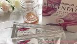 magico『プラセンタCLEO』を実際に飲んでみました!の画像(1枚目)