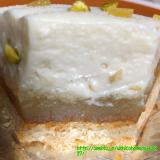 「【当選品】ビオクラ マクロビオティックケーキ クレーム・タルト・オ・シトロン」の画像(5枚目)