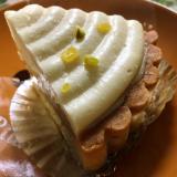 「【当選品】ビオクラ マクロビオティックケーキ クレーム・タルト・オ・シトロン」の画像(2枚目)