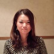 「よろしく」【青魚のサラサラ成分で健康生活】クロレラ+DHA&EPA モニター募集の投稿画像