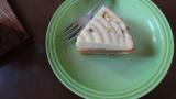 「初めてのマクロビケーキに感動!」の画像(6枚目)