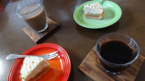 「初めてのマクロビケーキに感動!」の画像(8枚目)