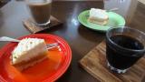 「初めてのマクロビケーキに感動!」の画像(5枚目)