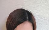 レイヴィーリペアトリートメントヘアマスクの画像(5枚目)