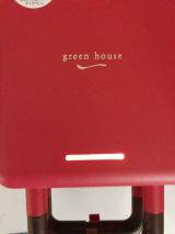 「〖green house〗ホットサンドメーカーでチョコバナナサンド」の画像(7枚目)