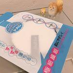 .使い始めて1週間位でいちご鼻🍓がかなり改善された…‼︎すごい‼︎洗顔料と一緒に使うとより滑りが良くなってツルッとする気がする♡#heididorf #ハイジドルフ #クレンジ…のInstagram画像