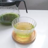 美味しいお茶★の画像(2枚目)