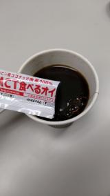ダイエッターにオススメ MCT食べるオイル スティックタイプの画像(4枚目)