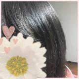 リペアトリートメントヘアマスクゴートミルクでしっとりさらさらヘアに♡の画像(5枚目)