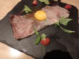 「駅目の前!江坂バル炭火とお肉とお魚と Mr.MEAT&Ms.CHEESE」の画像(6枚目)