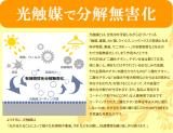 除菌消臭 抗菌スプレー 光触媒 PALCCOATの画像(1枚目)
