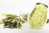 クロレラサプライ クロレラ+ユーグレナ 栄養満点サプリメント すっきりサポート 飲んだ感想をレポの画像(4枚目)