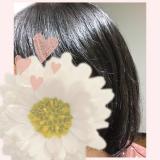 リペアトリートメントヘアマスクゴートミルクでしっとりさらさらヘアに♡の画像(4枚目)