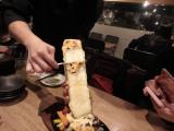 「駅目の前!江坂バル炭火とお肉とお魚と Mr.MEAT&Ms.CHEESE」の画像(7枚目)