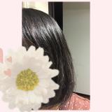 リペアトリートメントヘアマスクゴートミルクでしっとりさらさらヘアに♡の画像(6枚目)