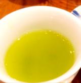 ♡モニプラ♡土づくりからこだわりを持って作られた『荒畑園』特選荒茶でほっとひと息♡の画像(3枚目)