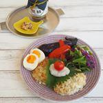 @goshoku.co.jp 様の、【函館あさひ 焼鯖ほぐし】を使用して豆腐ハンバーグを作りました🍴脂がのっていて、味付けは塩だけなので鯖本来の味が楽しめます✨豆腐ハンバーグに入れ…のInstagram画像