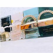 「おしゃれな香水」【5名様】もっちり泡のカラーヘア専用シリーズのフォトコンテストを開催!の投稿画像