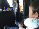 1車に1つ☆スマホ・タブレットホルダーの画像(4枚目)