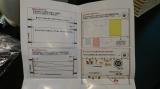 スーパー物干し・コードマチックV3        ①の画像(9枚目)