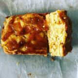 MCT食べるオイルとコラボ料理の画像(3枚目)