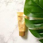 ・MoistLabo BB Essence Cream1本で美容液・クリーム・UVカット・化粧下地・コンシーラー・ファンデーションの6つの効果を備えたBBクリーム。今回、待望のベー…のInstagram画像