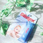 ・・ブリステックス センシティブリップクリームを使ってみました💓 ・ブリテックスはアメリカのリップケアブランドで、アメリカ全土で売上高No.2の実績をもつなど、今や世界的なリップケ…のInstagram画像