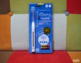 ☆ アイオニック株式会社(IONIC corporation)さん KISS YOU IONPA home 電動歯ブラシ こちらもお試し! ①の画像(1枚目)