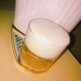 カクテルビールサーバー♡の画像(4枚目)