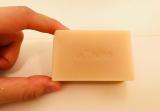 石鹸の固定観念が変わる!アンティアンの石鹸の画像(2枚目)