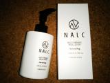 NALC 薬用ヘパリンミルクローションの画像(1枚目)