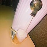 カクテルビールサーバー♡の画像(3枚目)