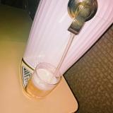 カクテルビールサーバー♡の画像(2枚目)
