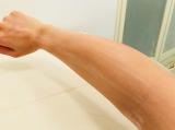 石鹸の固定観念が変わる!アンティアンの石鹸の画像(5枚目)