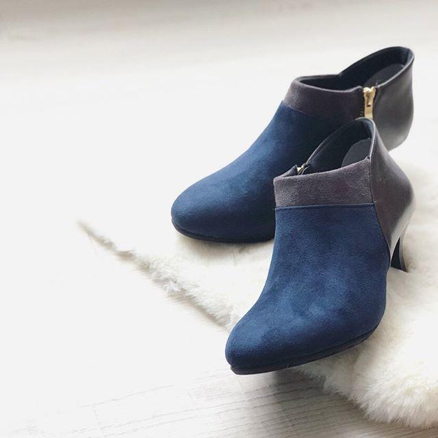 口コミ投稿:癒される靴👠❤️.こちら、アシックスのレディースブランド、.AcureZ(@acurez_official…