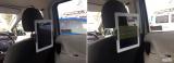 ☆ 株式会社べステックグループさん 車載 スマホ・タブレットホルダー 車での移動に♬ 助かります!の画像(10枚目)