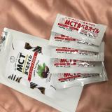 「「MCT食べるオイル」お試し♡」の画像(1枚目)