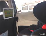 ☆ 株式会社べステックグループさん 車載 スマホ・タブレットホルダー 車での移動に♬ 助かります!の画像(12枚目)
