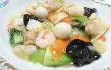 コープデリ・ミールキット「9品目の八宝菜」でおうちごはん♡の画像(11枚目)