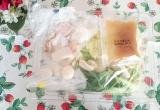 コープデリ・ミールキット「9品目の八宝菜」でおうちごはん♡の画像(5枚目)